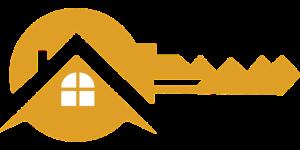 online property auction bidding service